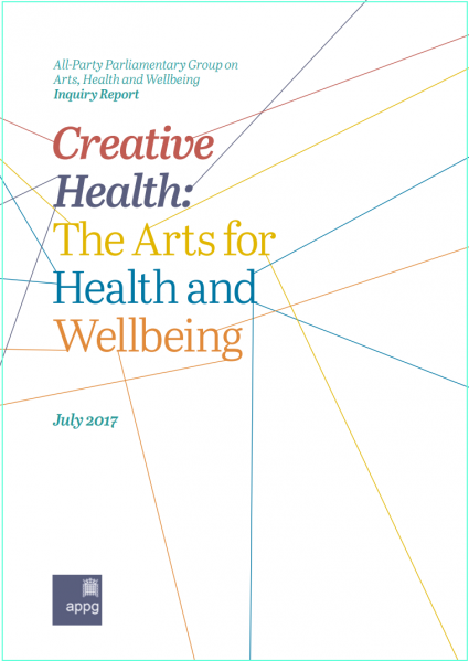 File:APPG CreativeHealthReport July2017.png