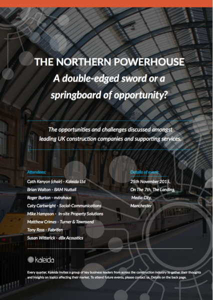 File:Kaleida Northern Powerhouse Whitepaper.png