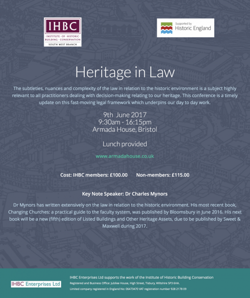 File:Heritage in Law flyer front.png