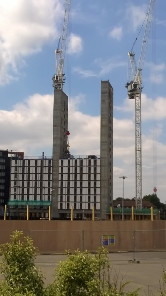 File:Prefabricated modular construction wembley park (3).jpg
