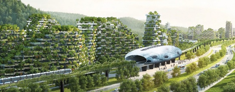 File:Forest-city-7.jpg