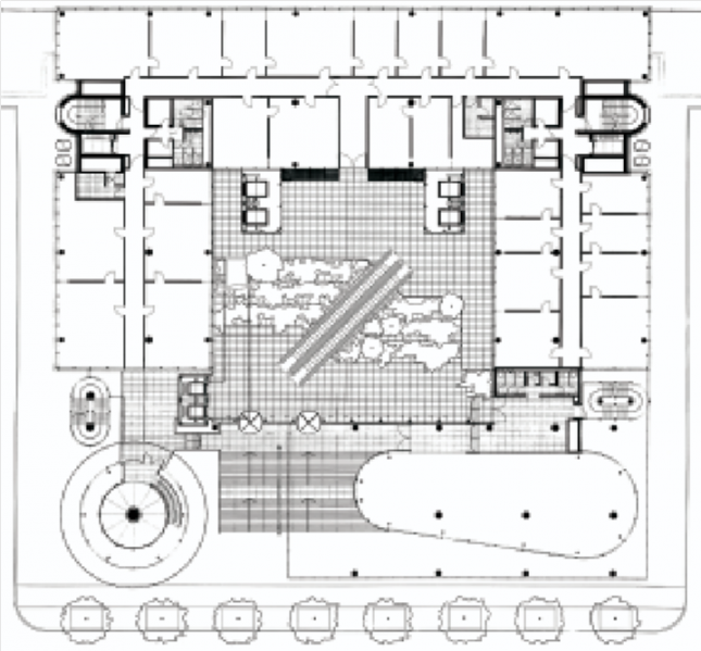 File:Daimler Chrysler Office and Retail plan.png