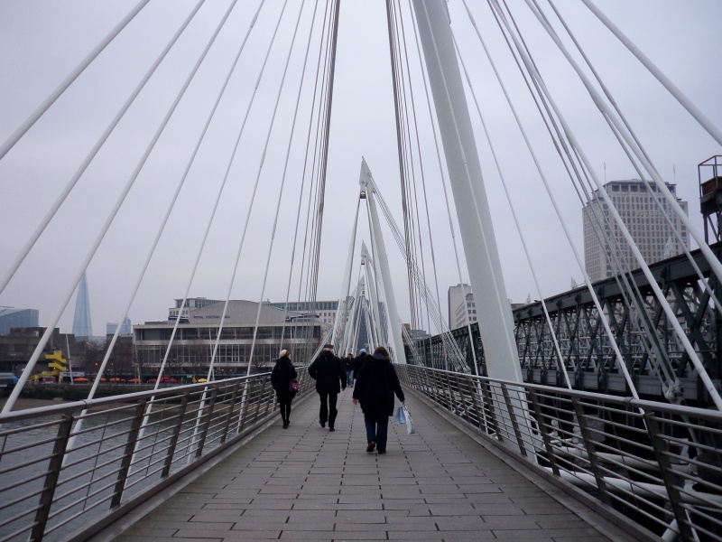 File:Golden Jubilee Bridge.JPG