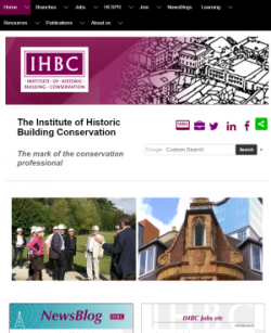 IHBC website.png