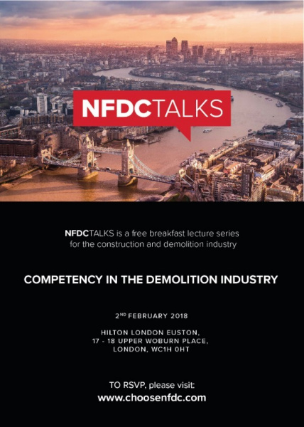File:NFDC Talks.jpg