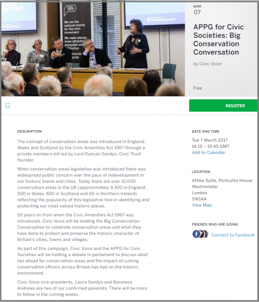 File:APPG-CivicVoice-Website.png