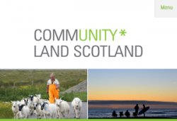 CommunityLandScotland website161018.png
