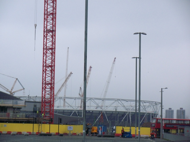 File:Stratford Construction Site.JPG