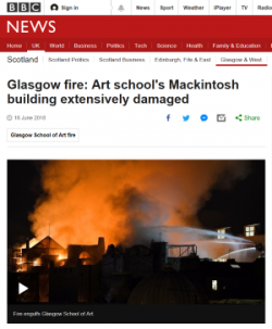 BBC website190618.png