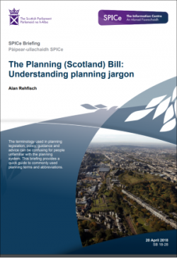 Scottish Government planning jargon May2018.png