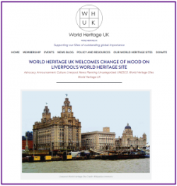 WorldHeritageUKwebsite040518.png