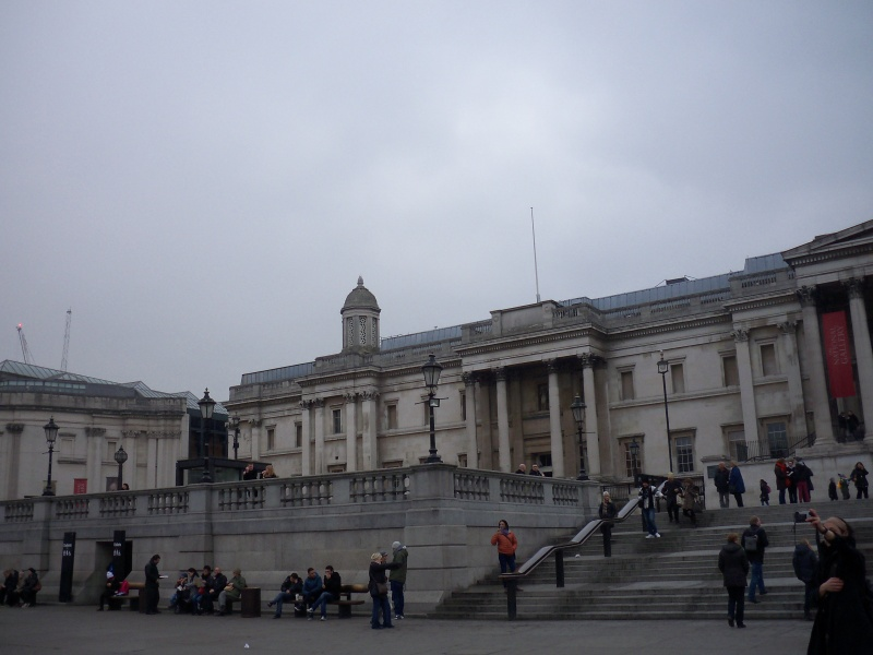 File:National gallery (5).JPG