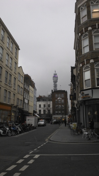 File:BT tower 2.jpg