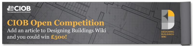 File:DesigningBuildingWiki Competition Web Banner (final).jpg