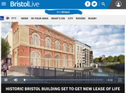 Bristol Post website170718.png