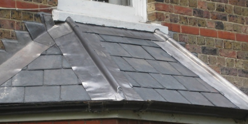 File:Lead sheet roofing.jpg