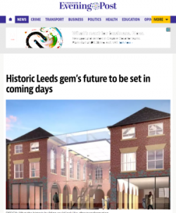 Yorkshire Evening Post website130418.png