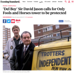EveningStandard website050219.png