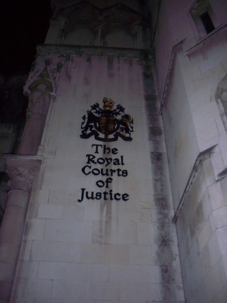 File:Royal court of justice.JPG
