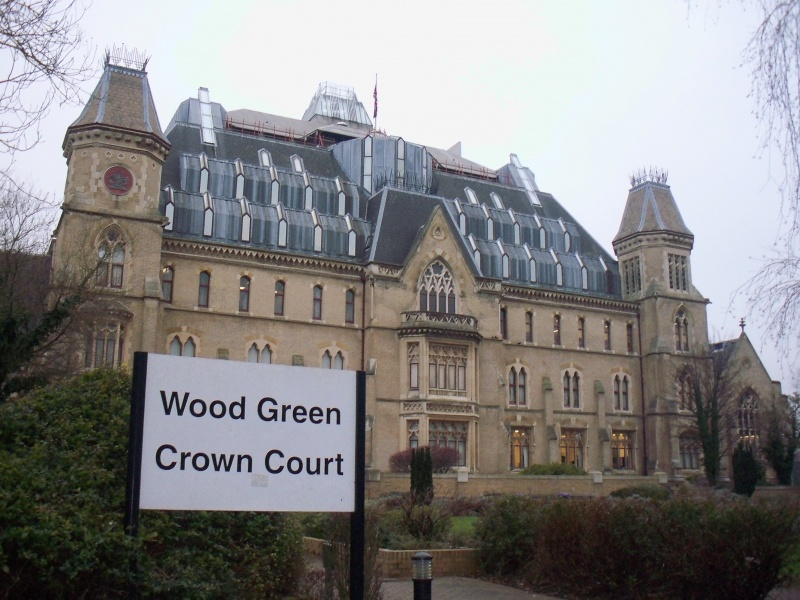 File:Wood Green Crown Court.JPG