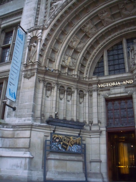 File:Victoria and albert museum (4).JPG