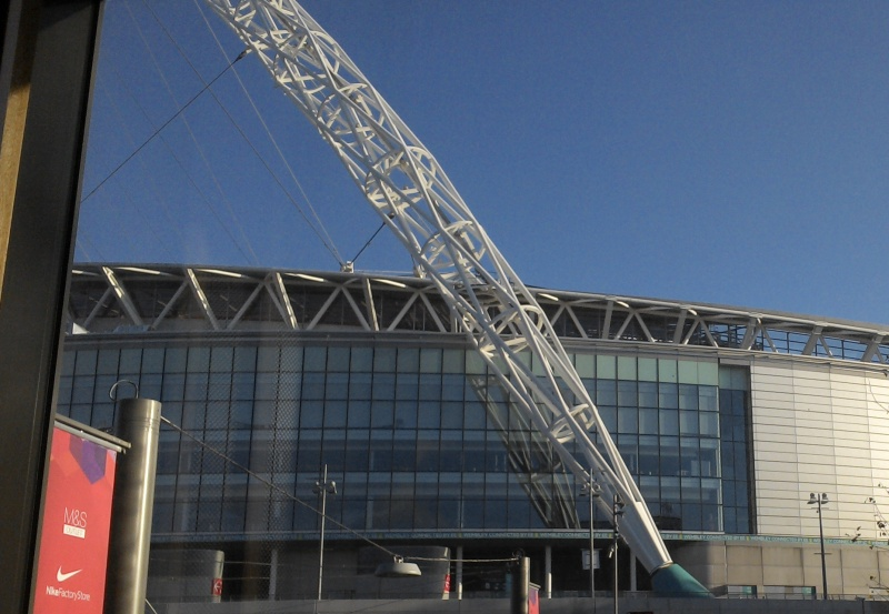 File:Wembley stadium arch detail.jpg