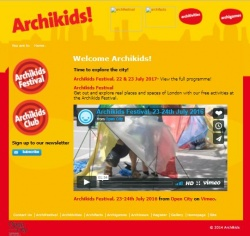 Archikids website 210717.JPG