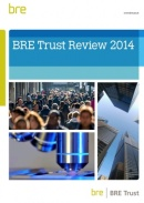 BRE Trust Review 2014 front cover.jpg