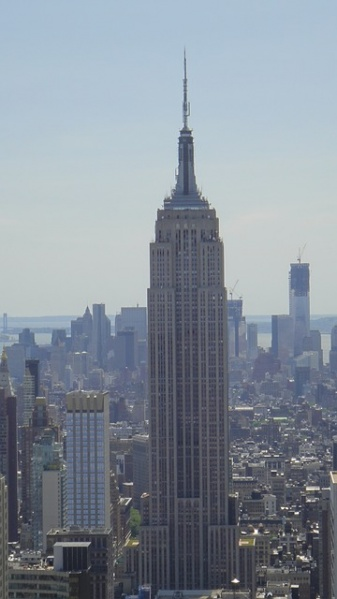 File:Empirestate2.jpg