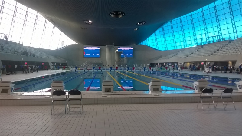 File:London Aquatics Centre interior (1).jpg