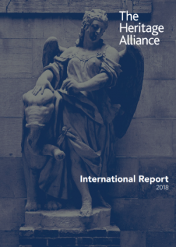 THA International Report2018.png