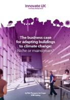 The business case for adapting buildings to climate change.jpg