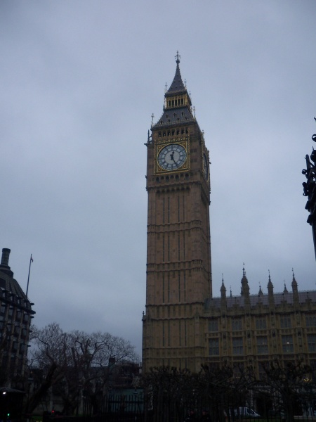 File:Big Ben and the Elizabeth Tower (3a).JPG