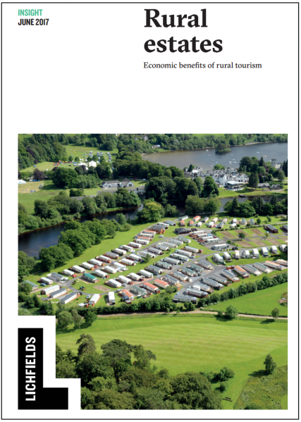 File:Lichfields Rural Estates2017cover.png