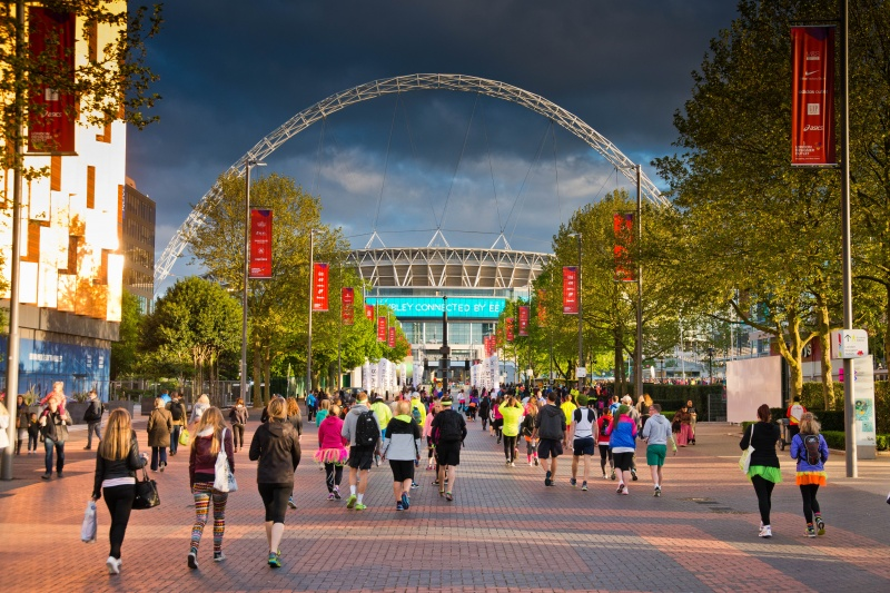 File:Wembley Events adjacent to Wembley Stadium 105.jpg