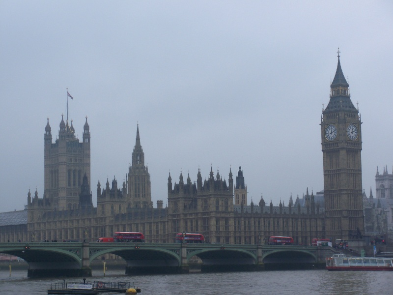 File:The Palace Of Westminster.JPG