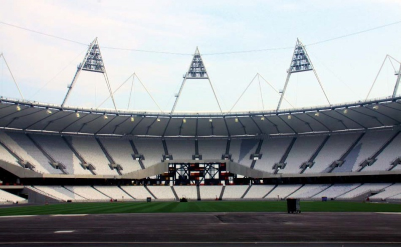 File:Olympic stadium.jpg