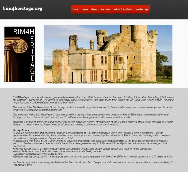 File:Bim4heritage website.JPG