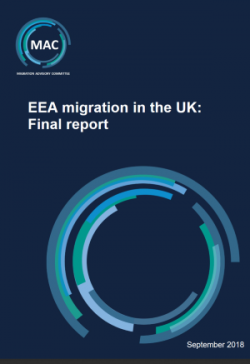 MAC EEA Migration UK Report061018.png