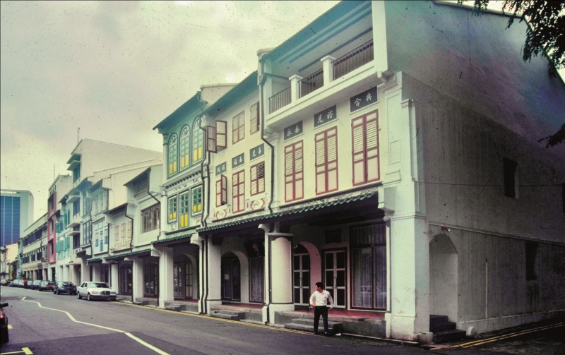 File:Singapore shophouses of the 1920s.jpg
