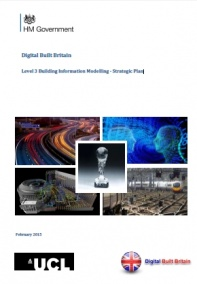 Digital built britain front cover.jpg