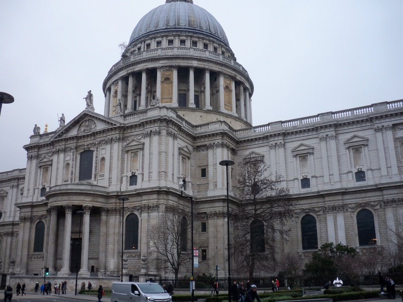 File:St pauls cathedral (3).JPG