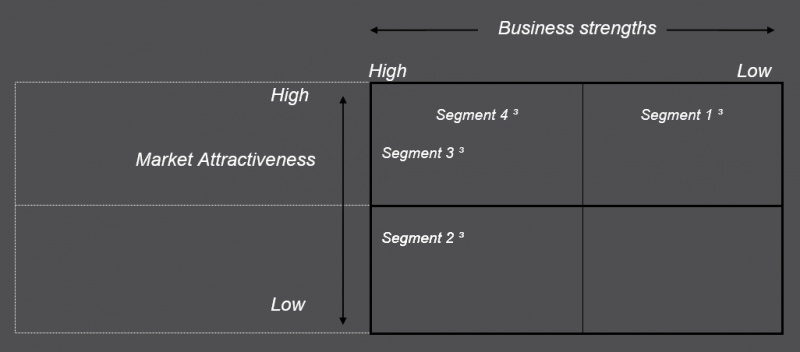 File:Marketing portfolio matrix.jpg