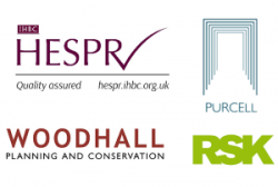 HESPR Woodhall Purcell RK MATES Aug 2018.png