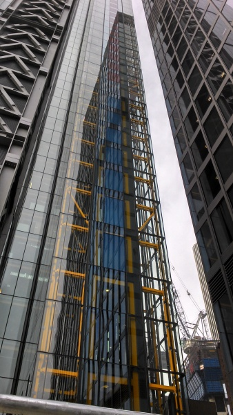File:Leadenhall building 5.jpg