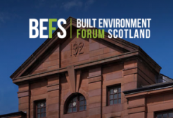 BEFS website logo.png