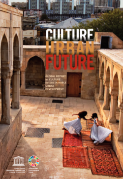 Culture Urban Future doc 281018.png