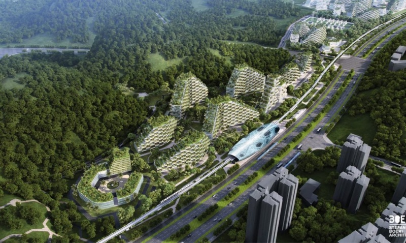 File:Forest-city-5.jpg