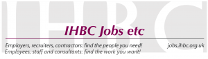 IHBC Jobs etc banner.png