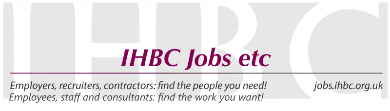 File:IHBC Jobs etc banner.png
